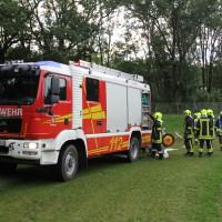 13-09-2013_unterallgau_ettringen_katastrophenschutzteilubung_dammsicherung_kreisbrandinspektion_landratsamt_poeppel_new-facts-eu20130913_0010