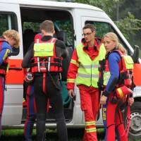 13-09-2013_unterallgau_ettringen_katastrophenschutzteilubung_dammsicherung_kreisbrandinspektion_landratsamt_poeppel_new-facts-eu20130913_0015