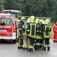 13-09-2013_unterallgau_ettringen_katastrophenschutzteilubung_dammsicherung_kreisbrandinspektion_landratsamt_poeppel_new-facts-eu20130913_0019