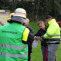 13-09-2013_unterallgau_ettringen_katastrophenschutzteilubung_dammsicherung_kreisbrandinspektion_landratsamt_poeppel_new-facts-eu20130913_0028