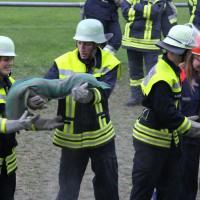 13-09-2013_unterallgau_ettringen_katastrophenschutzteilubung_dammsicherung_kreisbrandinspektion_landratsamt_poeppel_new-facts-eu20130913_0037