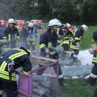 13-09-2013_unterallgau_ettringen_katastrophenschutzteilubung_dammsicherung_kreisbrandinspektion_landratsamt_poeppel_new-facts-eu20130913_0042
