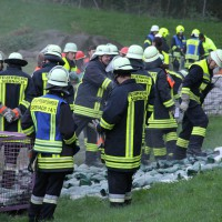 13-09-2013_unterallgau_ettringen_katastrophenschutzteilubung_dammsicherung_kreisbrandinspektion_landratsamt_poeppel_new-facts-eu20130913_0046