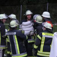 13-09-2013_unterallgau_ettringen_katastrophenschutzteilubung_dammsicherung_kreisbrandinspektion_landratsamt_poeppel_new-facts-eu20130913_0053
