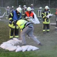 13-09-2013_unterallgau_ettringen_katastrophenschutzteilubung_dammsicherung_kreisbrandinspektion_landratsamt_poeppel_new-facts-eu20130913_0062