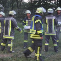 13-09-2013_unterallgau_ettringen_katastrophenschutzteilubung_dammsicherung_kreisbrandinspektion_landratsamt_poeppel_new-facts-eu20130913_0066