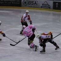 13-10-2013_eishockey_memmingen_ecdc_indians_piessenberg_fuchs_new-facts-eu20131013_0003