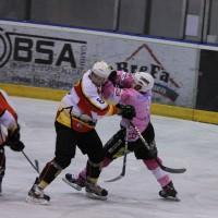 13-10-2013_eishockey_memmingen_ecdc_indians_piessenberg_fuchs_new-facts-eu20131013_0011