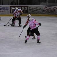 13-10-2013_eishockey_memmingen_ecdc_indians_piessenberg_fuchs_new-facts-eu20131013_0016