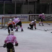 13-10-2013_eishockey_memmingen_ecdc_indians_piessenberg_fuchs_new-facts-eu20131013_0022