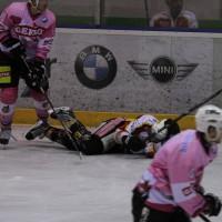 13-10-2013_eishockey_memmingen_ecdc_indians_piessenberg_fuchs_new-facts-eu20131013_0025