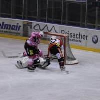 13-10-2013_eishockey_memmingen_ecdc_indians_piessenberg_fuchs_new-facts-eu20131013_0029