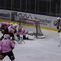 13-10-2013_eishockey_memmingen_ecdc_indians_piessenberg_fuchs_new-facts-eu20131013_0030