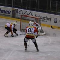 13-10-2013_eishockey_memmingen_ecdc_indians_piessenberg_fuchs_new-facts-eu20131013_0044