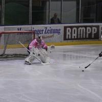 13-10-2013_eishockey_memmingen_ecdc_indians_piessenberg_fuchs_new-facts-eu20131013_0046