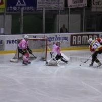 13-10-2013_eishockey_memmingen_ecdc_indians_piessenberg_fuchs_new-facts-eu20131013_0047
