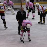 13-10-2013_eishockey_memmingen_ecdc_indians_piessenberg_fuchs_new-facts-eu20131013_0050