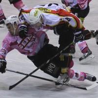 13-10-2013_eishockey_memmingen_ecdc_indians_piessenberg_fuchs_new-facts-eu20131013_0056
