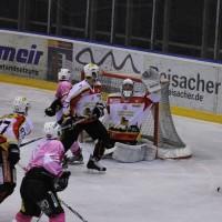 13-10-2013_eishockey_memmingen_ecdc_indians_piessenberg_fuchs_new-facts-eu20131013_0057