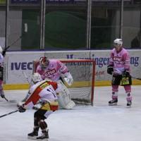 13-10-2013_eishockey_memmingen_ecdc_indians_piessenberg_fuchs_new-facts-eu20131013_0062