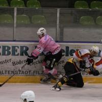 13-10-2013_eishockey_memmingen_ecdc_indians_piessenberg_fuchs_new-facts-eu20131013_0067