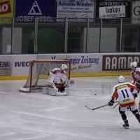 13-10-2013_eishockey_memmingen_ecdc_indians_piessenberg_fuchs_new-facts-eu20131013_0078