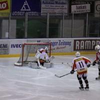 13-10-2013_eishockey_memmingen_ecdc_indians_piessenberg_fuchs_new-facts-eu20131013_0079