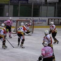 13-10-2013_eishockey_memmingen_ecdc_indians_piessenberg_fuchs_new-facts-eu20131013_0081