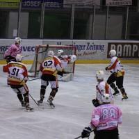13-10-2013_eishockey_memmingen_ecdc_indians_piessenberg_fuchs_new-facts-eu20131013_0082