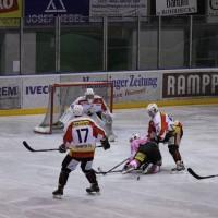 13-10-2013_eishockey_memmingen_ecdc_indians_piessenberg_fuchs_new-facts-eu20131013_0083