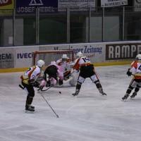 13-10-2013_eishockey_memmingen_ecdc_indians_piessenberg_fuchs_new-facts-eu20131013_0086