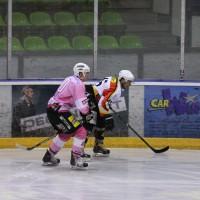 13-10-2013_eishockey_memmingen_ecdc_indians_piessenberg_fuchs_new-facts-eu20131013_0087