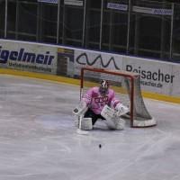 13-10-2013_eishockey_memmingen_ecdc_indians_piessenberg_fuchs_new-facts-eu20131013_0089