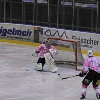13-10-2013_eishockey_memmingen_ecdc_indians_piessenberg_fuchs_new-facts-eu20131013_0090