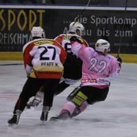 13-10-2013_eishockey_memmingen_ecdc_indians_piessenberg_fuchs_new-facts-eu20131013_0097
