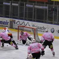 13-10-2013_eishockey_memmingen_ecdc_indians_piessenberg_fuchs_new-facts-eu20131013_0100