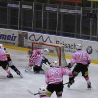 13-10-2013_eishockey_memmingen_ecdc_indians_piessenberg_fuchs_new-facts-eu20131013_0101
