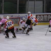 13-10-2013_eishockey_memmingen_ecdc_indians_piessenberg_fuchs_new-facts-eu20131013_0103