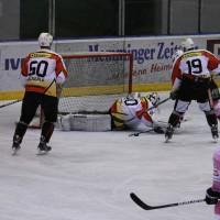 13-10-2013_eishockey_memmingen_ecdc_indians_piessenberg_fuchs_new-facts-eu20131013_0104