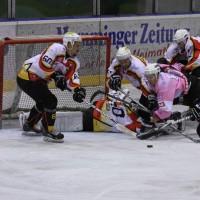 13-10-2013_eishockey_memmingen_ecdc_indians_piessenberg_fuchs_new-facts-eu20131013_0105