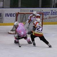 13-10-2013_eishockey_memmingen_ecdc_indians_piessenberg_fuchs_new-facts-eu20131013_0113