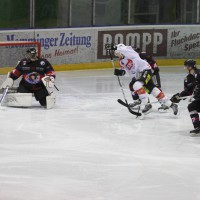 14-02-2014_memmingen_eishockey_idians_ecdc_playoff_dorfen_fuchs_new-facts-eu20140214_0002