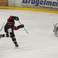 14-02-2014_memmingen_eishockey_idians_ecdc_playoff_dorfen_fuchs_new-facts-eu20140214_0012