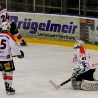 14-02-2014_memmingen_eishockey_idians_ecdc_playoff_dorfen_fuchs_new-facts-eu20140214_0014