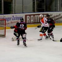 14-02-2014_memmingen_eishockey_idians_ecdc_playoff_dorfen_fuchs_new-facts-eu20140214_0015