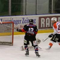 14-02-2014_memmingen_eishockey_idians_ecdc_playoff_dorfen_fuchs_new-facts-eu20140214_0017