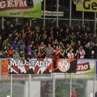 14-02-2014_memmingen_eishockey_idians_ecdc_playoff_dorfen_fuchs_new-facts-eu20140214_0020