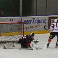 14-02-2014_memmingen_eishockey_idians_ecdc_playoff_dorfen_fuchs_new-facts-eu20140214_0027