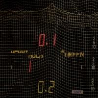 14-02-2014_memmingen_eishockey_idians_ecdc_playoff_dorfen_fuchs_new-facts-eu20140214_0028
