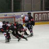 14-02-2014_memmingen_eishockey_idians_ecdc_playoff_dorfen_fuchs_new-facts-eu20140214_0033